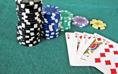 Fastest Payout Online Casinos 2019